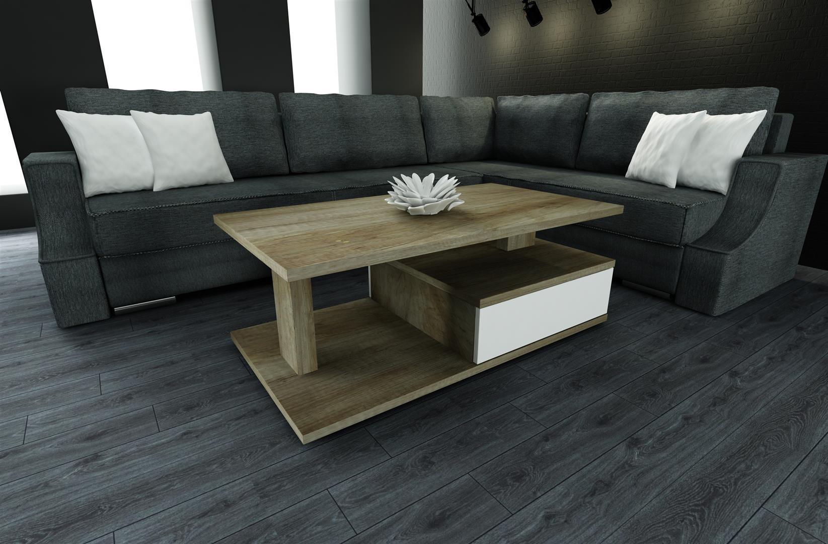 endo moebel wir produzieren couchtische esstische. Black Bedroom Furniture Sets. Home Design Ideas