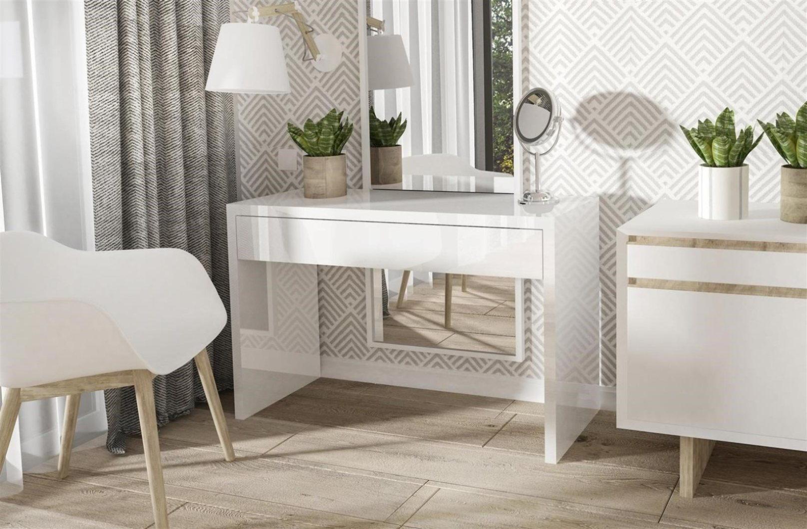 fragen und antworten endo moebel. Black Bedroom Furniture Sets. Home Design Ideas
