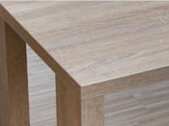 struktur-der-platten-mobel