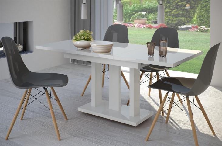 moderne couchtische und esstische emdo moebel. Black Bedroom Furniture Sets. Home Design Ideas