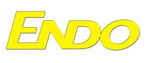 Logo-Endo-400-173-300x129