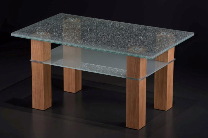 sofia-glas-crashglas